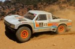 Axial AX90068 - Yeti Score Trophy Truck 1/10 Scale Electric 4WD KIT