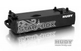 HUDY 104400 - HUDY STAR-BOX ON-ROAD 1/10 & 1/8