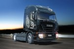 Italeri 3869 - 1/24 Iveco Stralis Active Space Cube
