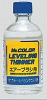 Mr.Hobby GSI-T106 - Mr.Color Dilute solution 110ml Leveling Thinner
