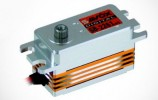 Savox SB-2261MG - Low-profile Brushless Servo (57g/0.076sec/10kgcm/6v)